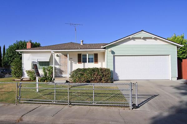 1280 Farringdon Drive, San Jose, CA 95127
