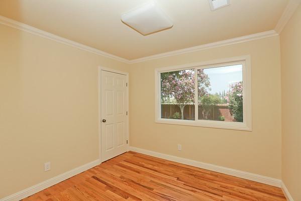 15595 Woodard Road, San Jose, CA 95124