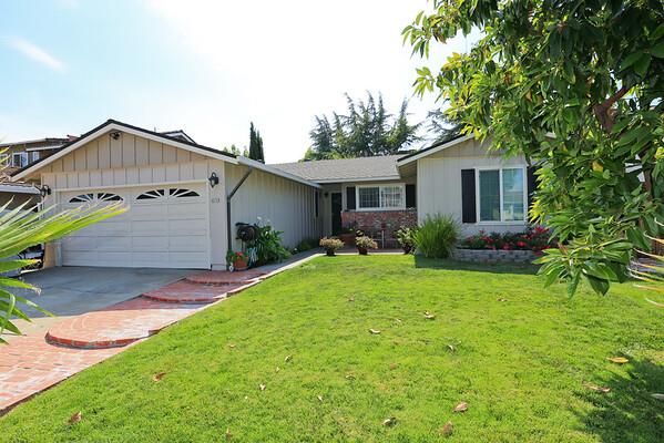 6113 Dunn Ave, San Jose