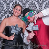 2014-03-14 - Mike and Trish-191