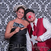 2014-03-14 - Mike and Trish-189