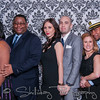 2014-03-14 - Mike and Trish-196