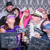 2014-03-14 - Mike and Trish-188
