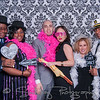 2014-03-14 - Mike and Trish-195