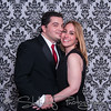 2014-03-14 - Mike and Trish-204