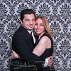 2014-03-14 - Mike and Trish-203