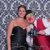 2014-03-14 - Mike and Trish-190
