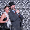2014-03-14 - Mike and Trish-198