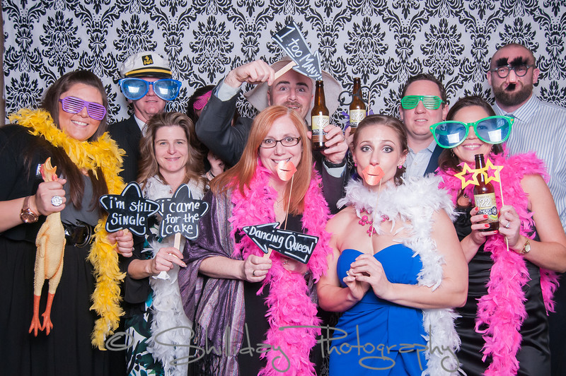 2014-03-14 - Mike and Trish-185