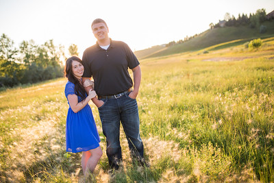 Trisha&Kyle-7