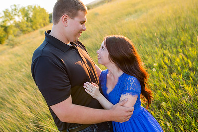 Trisha&Kyle-42