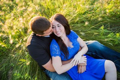 Trisha&Kyle-15