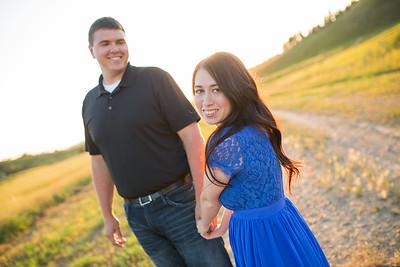 Trisha&Kyle-23