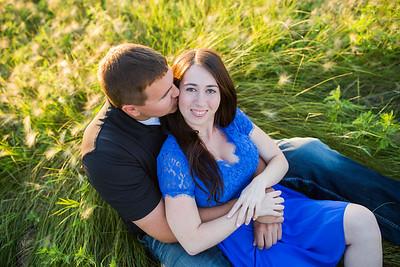 Trisha&Kyle-13