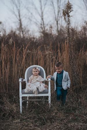 Nashville Wedding Collection1-895