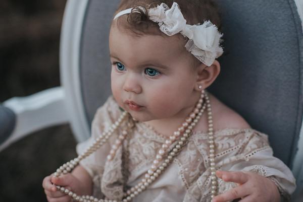 Nashville Wedding Collection1-903