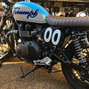 Triumph Bonneville -  (18)