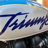 Triumph Bonneville -  (21)