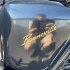 Triumph Bonneville -  (129)