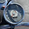 Triumph Bonneville -  (124)
