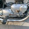 Triumph Bonneville -  (16)