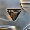 Triumph Bonneville -  (9)