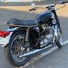 Triumph Bonneville -  (1)