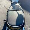 Triumph Bonneville Sixty -  (11)