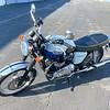 Triumph Bonneville Sixty -  (35)