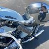 Triumph Bonneville Sixty -  (19)