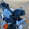Triumph Bonneville Sixty -  (18)