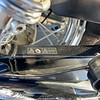 Triumph Bonneville Sixty -  (107)