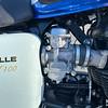 Triumph Bonneville Sixty -  (38)