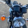 Triumph Bonneville Sixty -  (106)