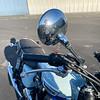 Triumph Bonneville Sixty -  (102)
