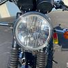 Triumph Bonneville Sixty -  (3)
