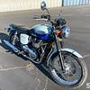 Triumph Bonneville Sixty -  (29)