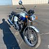 Triumph Bonneville Sixty -  (103)