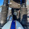 Triumph Bonneville Sixty -  (105)