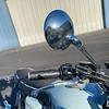 Triumph Bonneville Sixty -  (22)