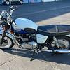 Triumph Bonneville Sixty -  (17)
