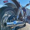 Triumph Bonneville Sixty -  (13)