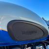 Triumph Bonneville Sixty -  (28)