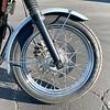 Triumph Bonneville Sixty -  (37)
