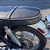 Triumph Bonneville Sixty -  (20)