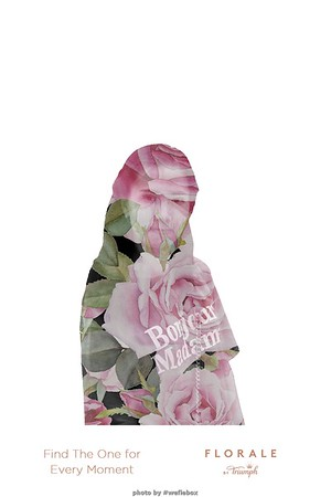 Triumph - Double Exposure Photo Booth by #WefieBox