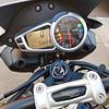 Triumph Speed Triple SE -  (9)