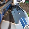 Triumph Speed Triple SE -  (14)