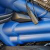 Triumph Speed Triple SE -  (15)