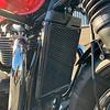 Triumph Bonneville Speedmaster -  (19)